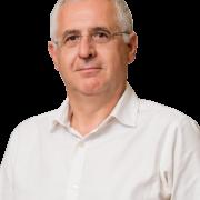 Ertan Akiş