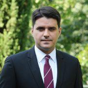 Samir Deliormanlı