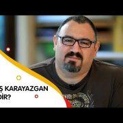 Barış Karayazgan