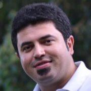 Osman Çokakoğlu