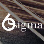 Borusan Yalın 6 Sigma Ekibi / RK Başvuru değerlendirme desteği